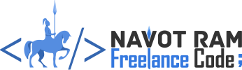 Navot Ram Web Solutions