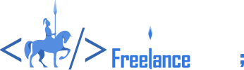 Naot Ram Freelance Code
