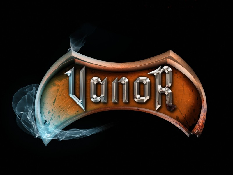 Vanor – English Version
