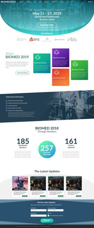 Biomed2019_RoundNew
